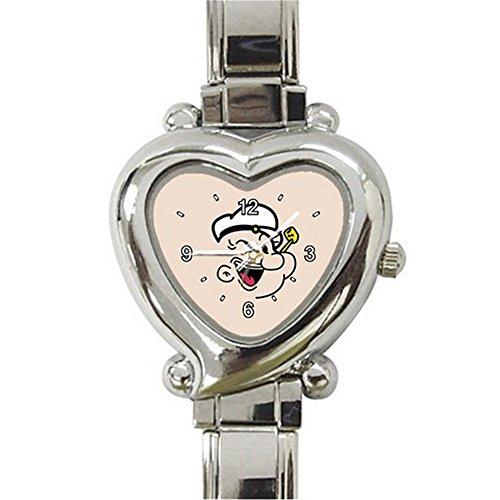 popeye-design-heart-italian-charm-watch-limited-edition3