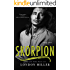 Skorpion.: A Den of Mercenaries Novel