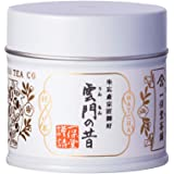 Ippodo Matcha - Rich - Ummon-no-mukashi (20g)