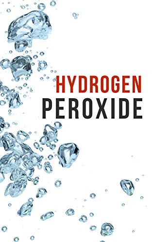 90 hydrogen peroxide - 4