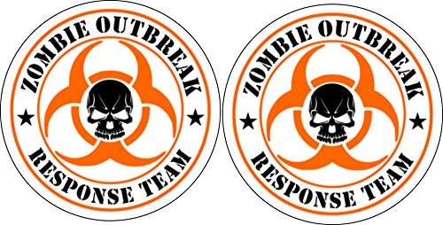 Zombie Outbreak Natural Absorbent Sandstone (Set of -