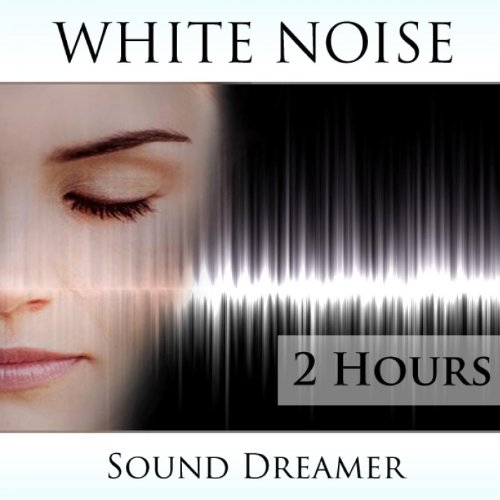 White Noise (Free Downloads)