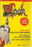 img - for Hook book / textbook / text book