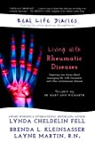 Real Life Diaries: Living with Rheumatic Diseases