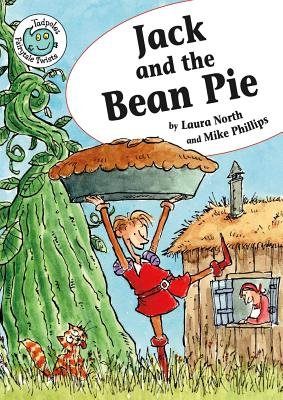 jack and the bean pie - 3