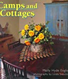 Camps and Cottages, Molly Hyde English, 1586855077