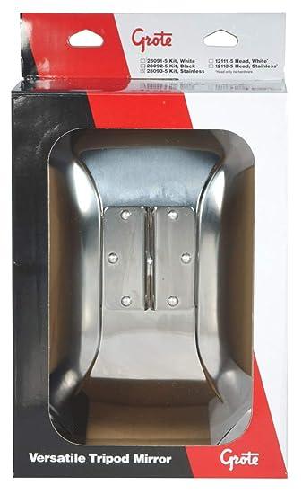 Grote 28093-5 Mirror Kit