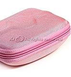 Premuim High Quality Pink 4.3