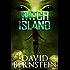 Witch Island