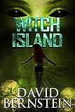 Bargain eBook - Witch Island