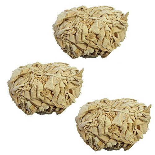 Goodyear 4 x 2 Inch Super Dry Natural Drying Ball - 3 Pack