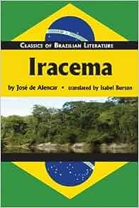 The best books on Brazil: start your reading here