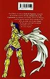 Saint Seiya Lost Canvas Hades 10 (Shonen Manga) (Spanish Edition)