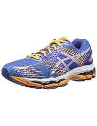 ASICS Women's GEL-Nimbus 17 Running Shoe