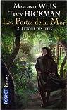 Les portes de la mort, Tome 2 : L'étoile des elfes par Weis
