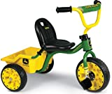 : John Deere - Heavy Hauler Tricycle