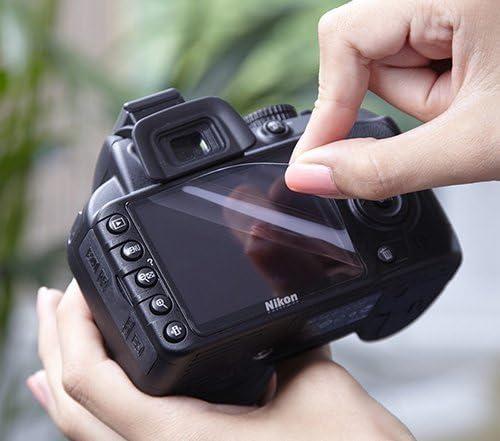 Expert Shield THE Film X-T200 Film de protection d/écran Transparent