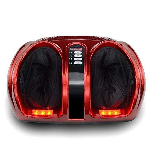 Belmint-Electric-Foot-and-Calf-Spa-Massager-Machine-with-Heat-Knead-and-Vibrate
