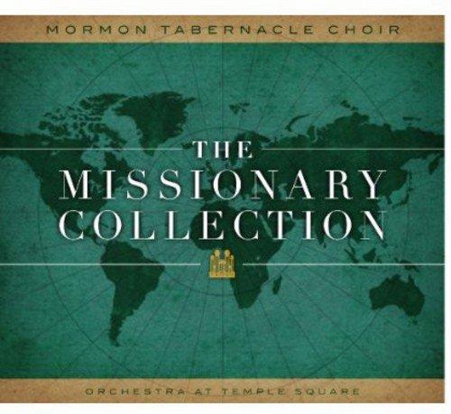 Choir Collection - 7