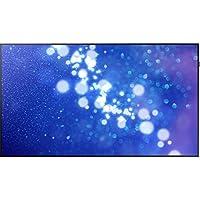 Samsung DM75E/US DM75E, 75 1080p Full HD LED-Backlit LCD Flat Panel Display, Black