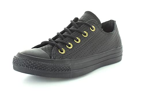 Nouvelle vente Converse Homme Chaussures ALL STAR OX