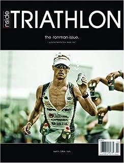 Inside Triathlon (B00008OTAD)   Amazon Products
