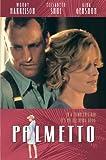 Palmetto poster thumbnail