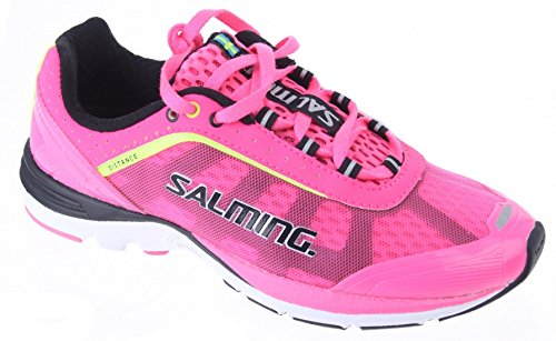 Camminare Distanze 3 Rosa Donne 1 37 Dimensione vF1qR4nv