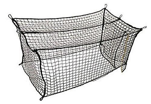 36 Batting Cage Net - 8