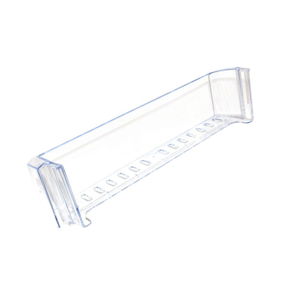 Beko 4807090200 Flavel Leisure Refrigeration Lower Door Shelf