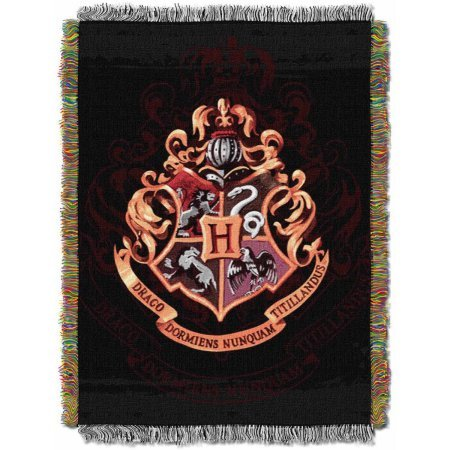 (Harry Potter