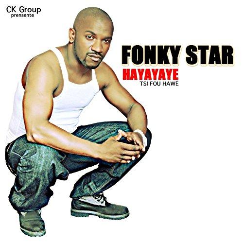 hayayaye-feat-djatou-tsi-fou-haw