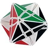 Meffert's Rex Cube - White (difficulty 9 of 10)