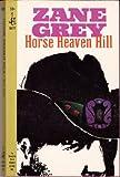 Horse Heaven Hill