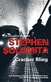 Cracker Bling, Stephen Solomita, 0727867210
