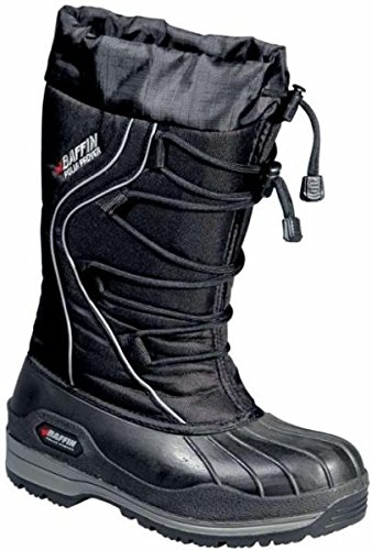 Men's Selkirk Snowmobile Boot Size 11