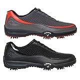 Callaway Footwear Men's Chev Aero II Golf Shoe