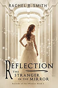 Reflection by Rachel R. Smith ebook deal