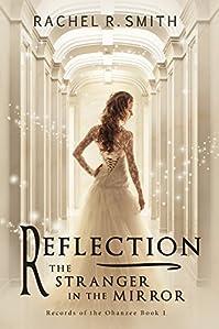 Reflection by Rachel R. Smith ebook deal