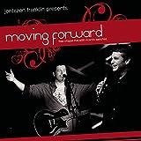 : Moving Forward