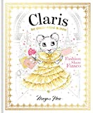 Claris: Fashion Show Fiasco: The Chicest Mouse in