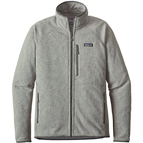 パフォーマンス・ベター・セーター・ジャケット #25955