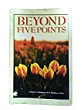 img - for Beyond Five Points book / textbook / text book