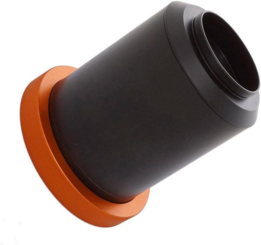 Fokaladapter Sc T2 Für Celestron Edgehd 9 25 11 Kamera