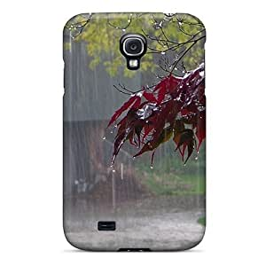 New Arrival New Starting Hard Case For Galaxy S4