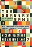 The Numbers Game, Michael Blastland and Andrew Dilnot, 1592404235