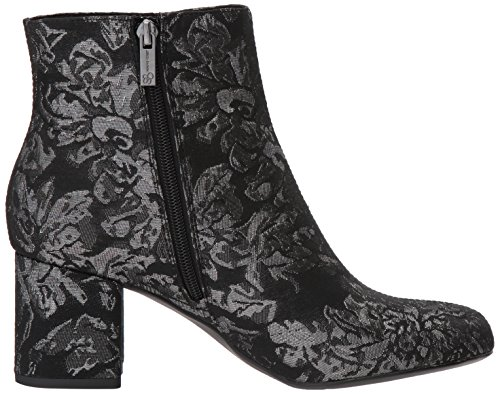 Women's Jessica Fashion Multi Simpson Pewter Ruella Boot FPq175P