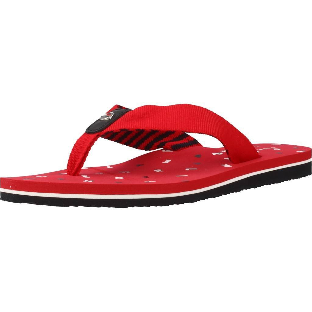 86e030bedfe214 Tommy Hilfiger Sandals and Slippers for Women