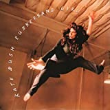 kate bush rubberband girl - Rubberband Girl
