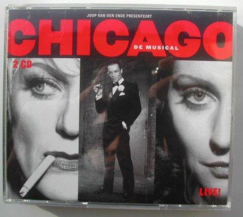 - Chicago (Dutch Cast)